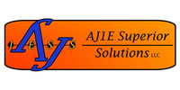 AJ1E SUPERIOR SOLUTIONS, LLC